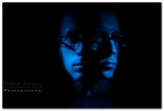 autoportret-light-painting-Ionut-Anisca